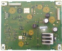 TNPA3643 Board Audio